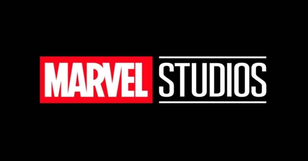 Marvel Is Getting Huge and Exciting: Here Is All You Need To Know About MCU's New Projects For 2021-2022