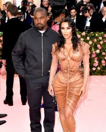 Kim Kardashian preparing to divorce Kanye West, 6-year old marriage to end.