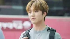 Top 50 Most Popular Kpop Male Idols: Brand Ranking
