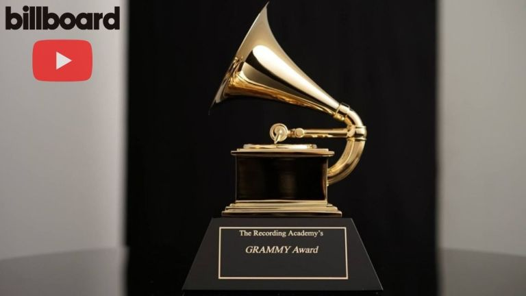 'Less swayed by sentimentality': Billboard explains the procedure on how Grammy Winners and Nominees are chosen each year