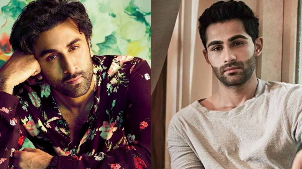 Will Aadar Jain, cousin of Ranbeer Kapoor be the next Ranbir Kapoor of Bollywood? Here is everything you need to know about the Hello Charlie actor.