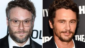 seth rogen does not plan to work with james franco