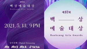 the 57th baeksang awards