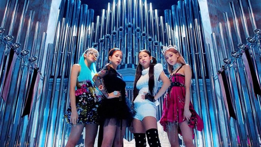 blackpink breaks yet another record