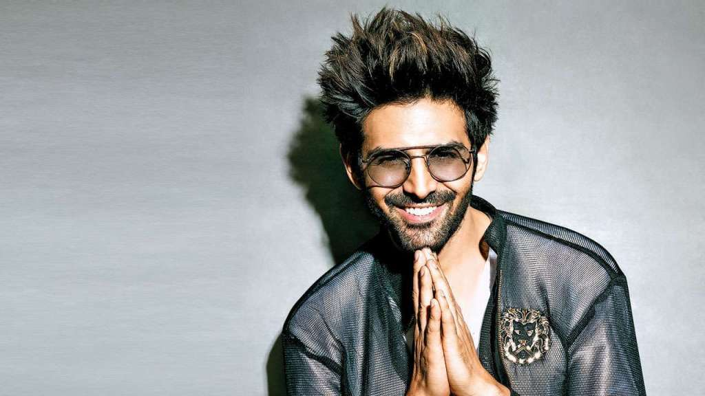 Kartik Aaryan has voluntarily opted out from Red Chillies
