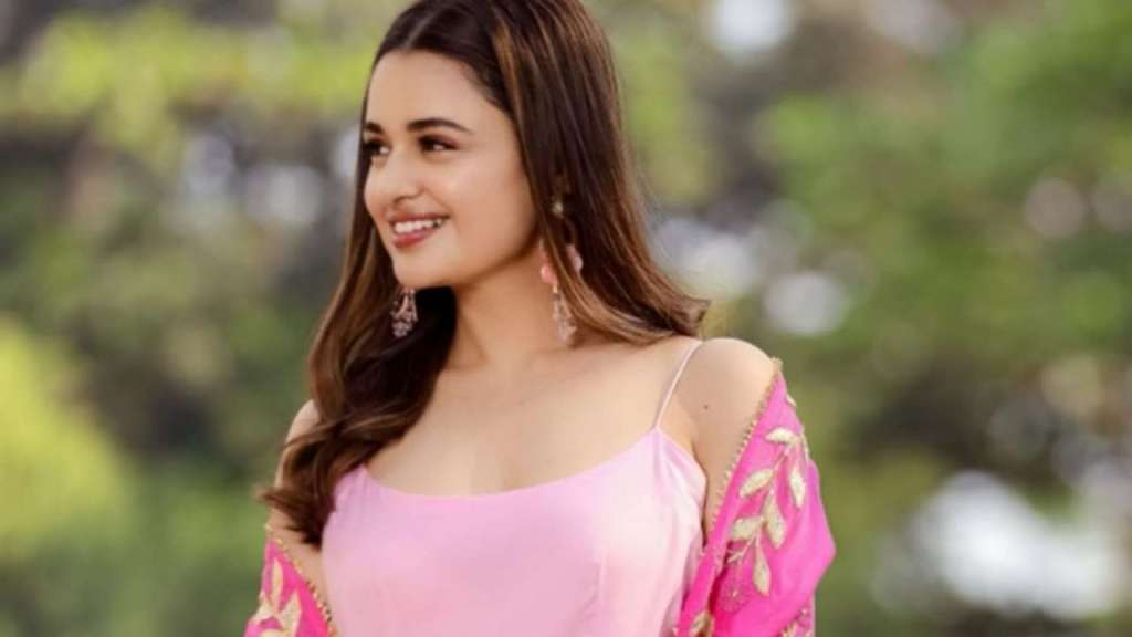 #ArrestYuvikaChaudhary trending on twitter after she used a casteist slur in her video