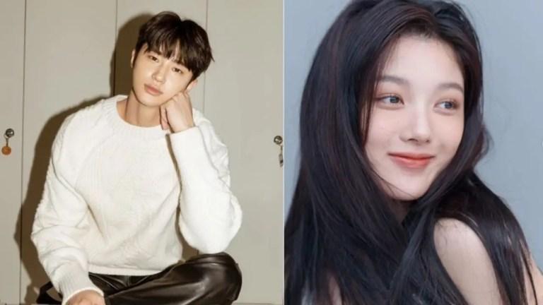 kim yoo jung netflix in talks to release 20th century girl