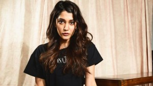 Anuja Joshi Age, Movies, Series: Check out everything about the 'Hello Mini' and 'Broken but Beautiful' actress!