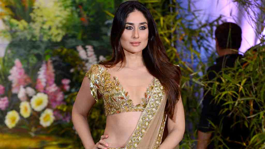 Netizens demand #BoycottKareenaKhan for the role of Sita, claims she is best suited for the role of Shurupnakha