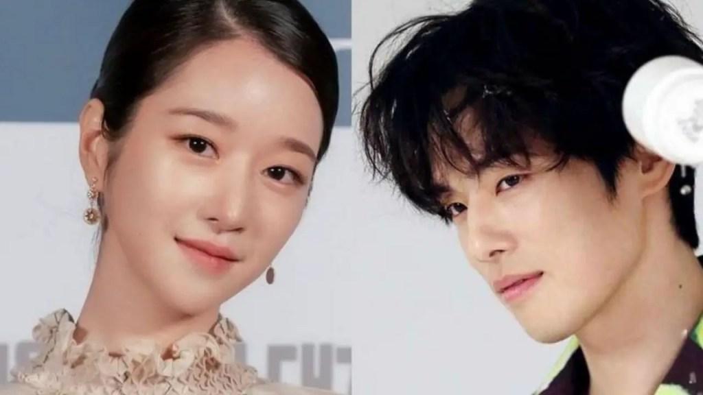 seo yeji's possible return to the big screen