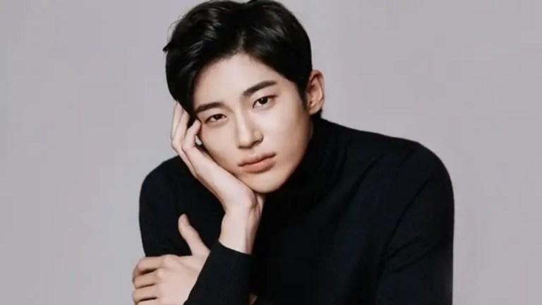 byeon woo seok to star in new netflix series