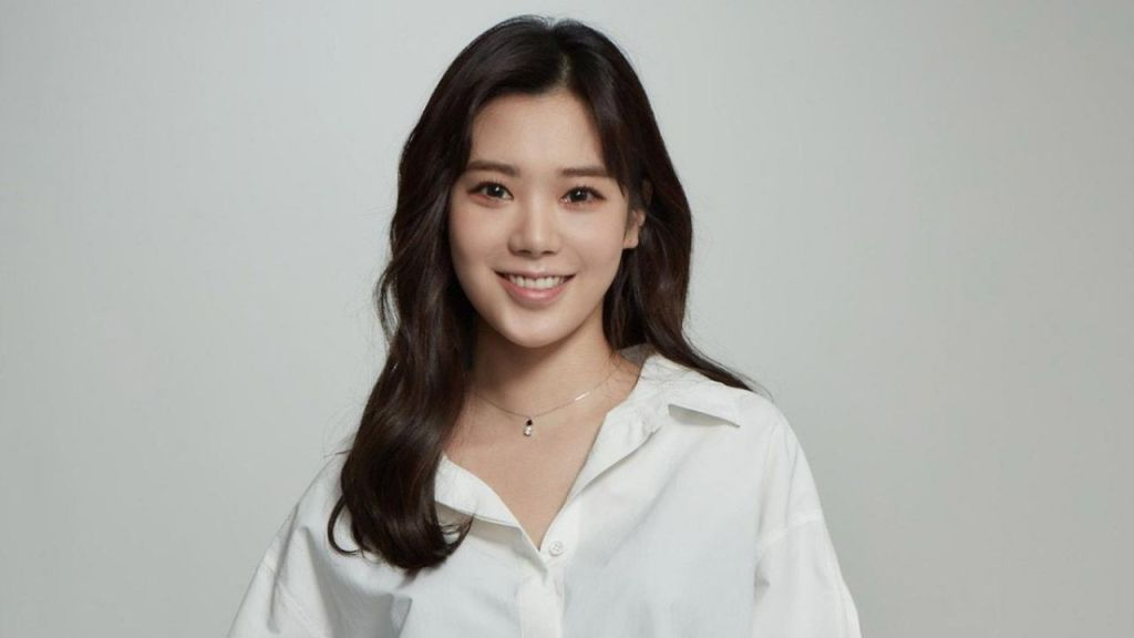 lizzy sentences to one year in prison