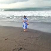 Pantai Masceti4