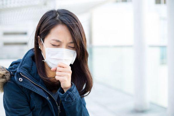 Killer Chinese Coronavirus and Colloidal Silver