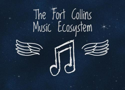 Fort Collins is the Startup City Built on Rock-n-Roll