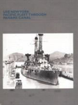 41 USS New York imagemod