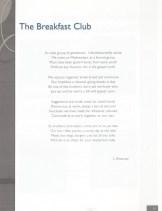 44 The Breakfast Clubmod