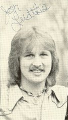 Jon Ludtke in 1976