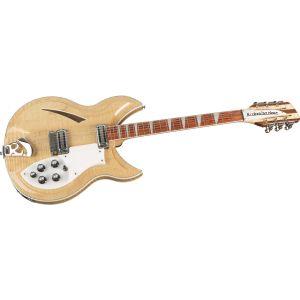 Rickenbacher 12 String