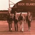 v=Silver Laughter 1978: Paul, Ken, Mick and Jon