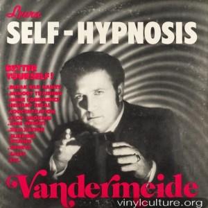 Vandermeide the Hypnotist
