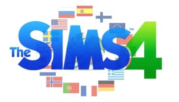 the sims 4 1.47.49 patch download