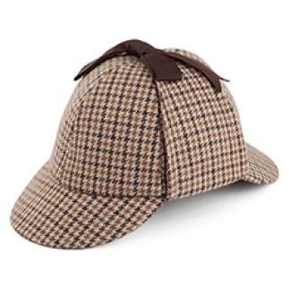 deerstalker hat.jpg