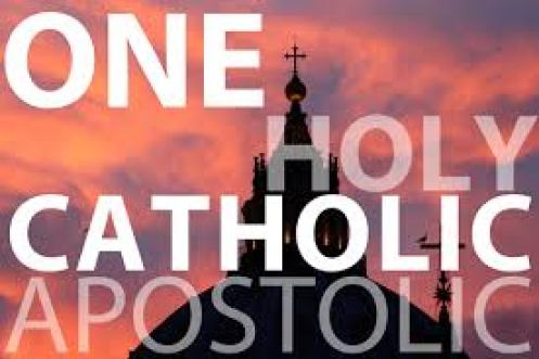 four mark of church.jpg