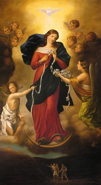 mary undoer of knots 2.jpg