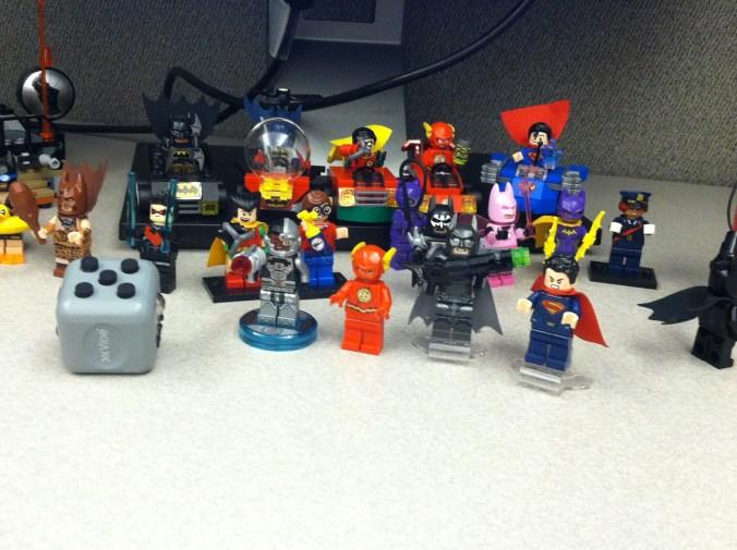 lego and fidgets.JPG