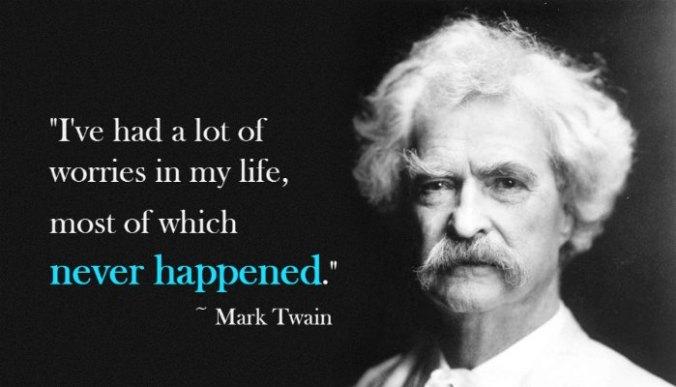 mark twain on worry.jpg