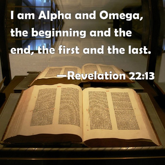 alpha and omega.jpg
