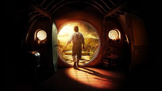 Hobbit-Movie.jpg