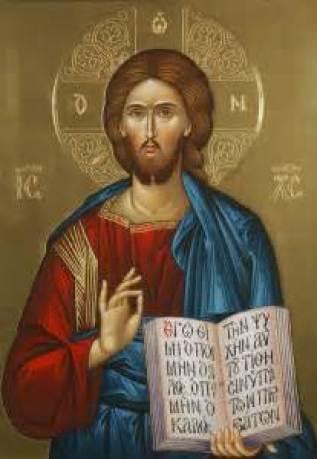 icon of jesus.jpg