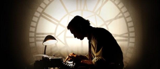 man typing at typerwriter.jpg