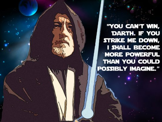 strike_me_down_by_myersbastard-d3w6nxq.jpg