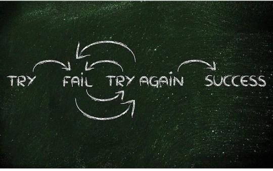 try succeed.jpg