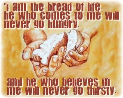 jesus-bread-of-life (1)