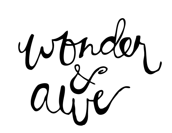 wonder and awe 2.jpg