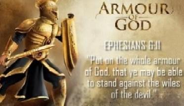 armour-of-god.jpg