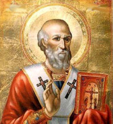 Athanasius.jpg