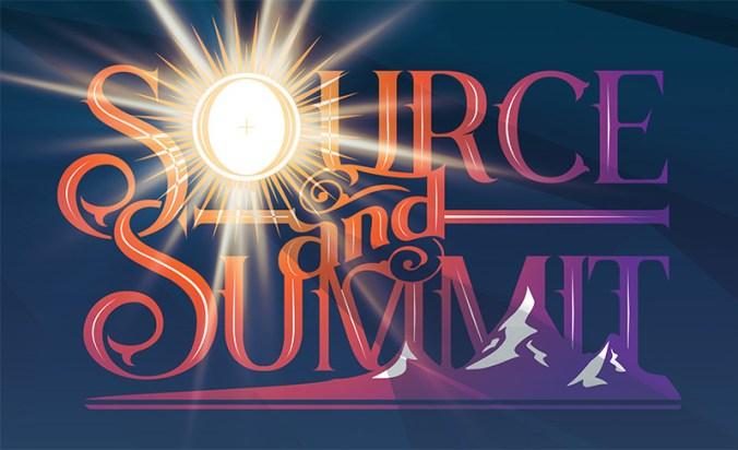 source-summit-top-logo.jpg