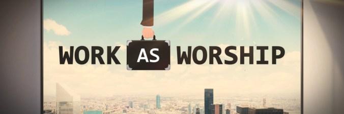 Work-as-Worship-.jpg