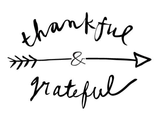 thankful and grateful.png