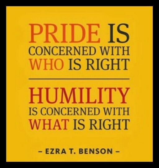 pride vs. humility.jpg