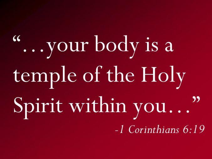 temple of the holy spirit.jpg