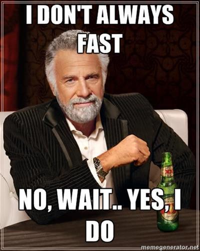 fasting meme.jpg