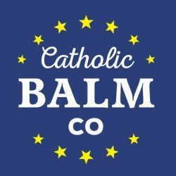 Catholic Balm Co
