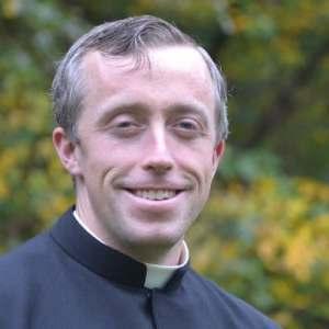Fr. Matthew Schneider