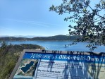 Olivenhain Dam via Way Up Trail